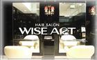 WISE ARTの写真