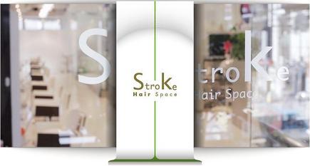 StroKeの写真