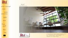 PLUSの写真2