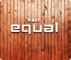 hair equal の写真