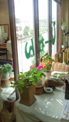 美容室 びーわんの写真3