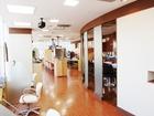 ヘアーサロン・ソシエ 新百合ヶ丘店の写真