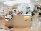 ヘアサロン ソシエ 橿原店の写真