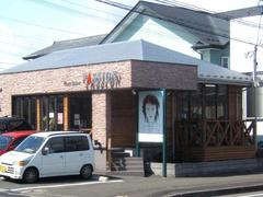 PASSION 南中山店の写真2