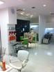 kamiasobi 淵野辺店の写真
