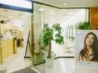 ヘアサロン ソシエ 鶴川店の写真