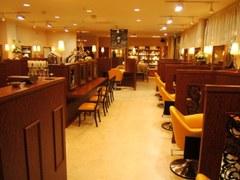 hair&make Sofa 高森店の写真3