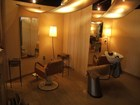 sofa 泉中央店の写真