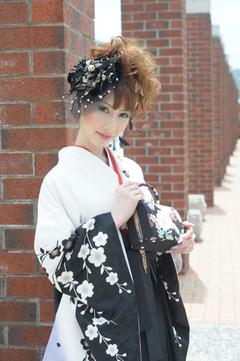 i.d.o kokuraの写真2