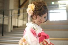 i.d.o kokuraの写真3