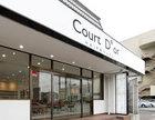 Court Dor 東村山店の写真