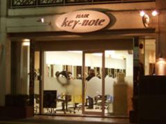 key-noteの写真3