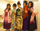 HAIR MAKE KE-KEの写真