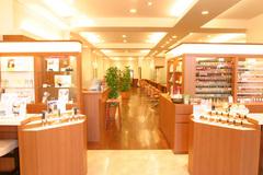 アンジュ 浦和高砂店の写真3
