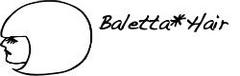 Baletta*の写真2