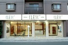 CLESC' 戸田店の写真