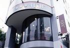 CLESC' 新宿店の写真