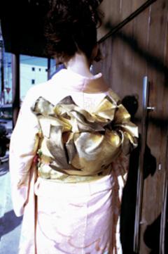 Baletta*の写真3