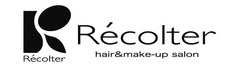 Recolter 十三店の写真3
