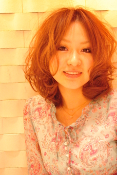 Jenteの写真2