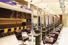 ZEST八王子店の写真