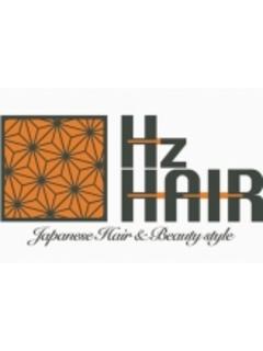 Hz HAIR  ハーズヘアーの写真2