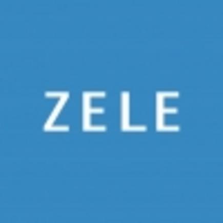 美容室ZELE新所沢店の写真
