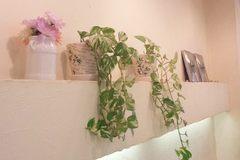 美容室ブルーム長岡京店の写真3
