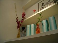 美容室ブルーム東太田店の写真2