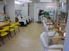 美容室ブルーム東太田店の写真