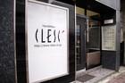CLESC' 上板橋店の写真