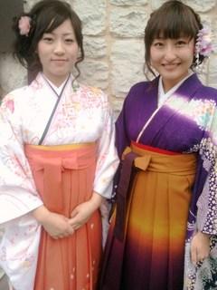 HAIR&MAKE 恋歌屋-RENGAYA-の写真2