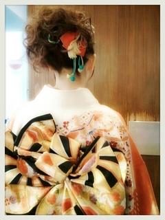 HAIR&MAKE 恋歌屋-RENGAYA-の写真3