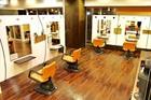 SALA 新札幌店の写真