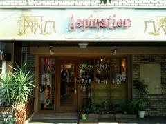 TH ASPIRATIONの写真2