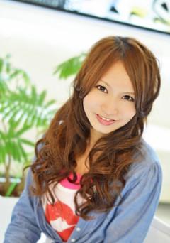 ヘアメイクスタジオ MIMUROの写真2