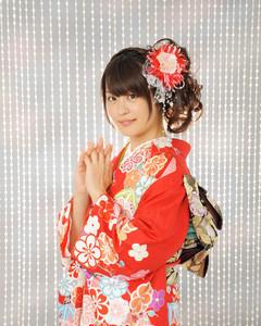 ヘアメイクスタジオ MIMUROの写真3
