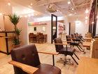 Salon de coiffure Fleurs de cerisierの写真