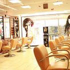 ヘアークリアー 蕨店の写真
