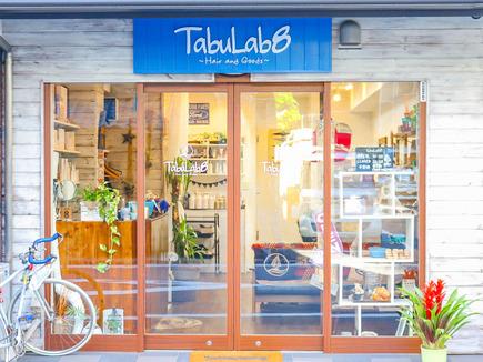 TabuLab8の写真